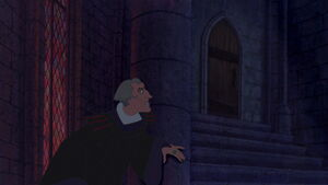 Hunchback-of-the-notre-dame-disneyscreencaps.com-9207