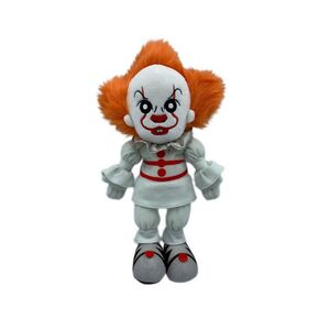 IT-Pennywise-Plush-Assortment