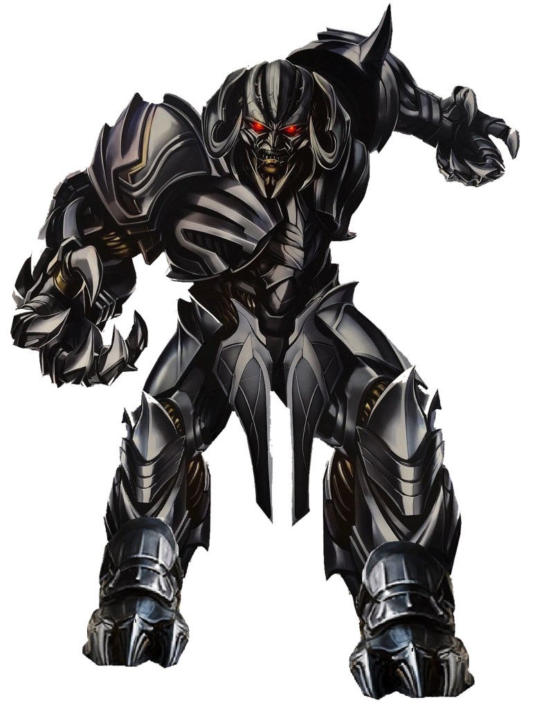 image megatron tf5 jpg villains wiki fandom powered by wikia