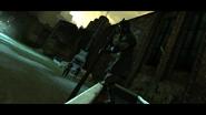 Mr assassin03