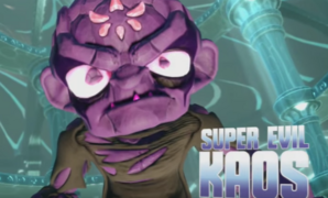 Skylanders Swap Force Walkthrough 28 Nucleo di Nubiaperte YouTube