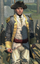Benedict Arnold (Assassin's Creed)