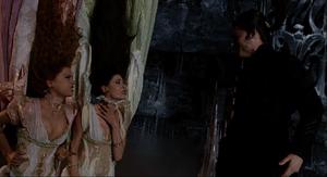 Aleera Verona Dracula