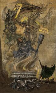 Amazing-mandarin-origins-art-for-the-invincible-iron-man