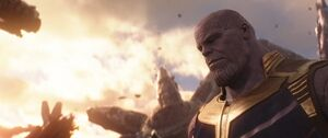 Avengers-infinitywar-movie-screencaps.com-12640