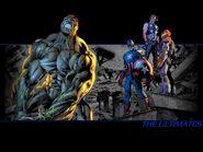 Captain-america-marvel-natureics-nature-comics-the-ultimates-incredible-hulk-hd-173006