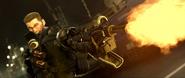 DX3 BarrettRendered-2