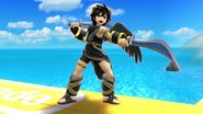 Dark pit who wants some by user15432-dah20c4