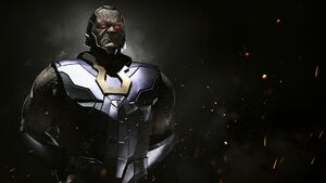 Darkseid-I2-wallpaper