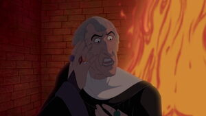 Hunchback-of-the-notre-dame-disneyscreencaps.com-5920
