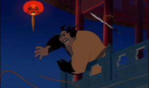 Mulan-disneyscreencaps.com-8622