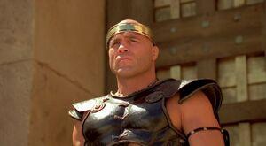 Sargon 3
