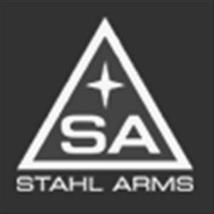 Stahl Arms company logo