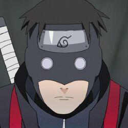 Torune (Naruto)