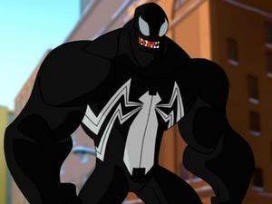 Venom (Sipder-Man)
