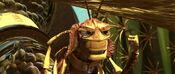 Bugs-life-disneyscreencaps.com-6672