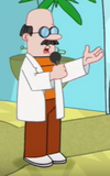 Dr.Feelbetter