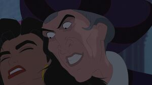 Hunchback-of-the-notre-dame-disneyscreencaps.com-3981