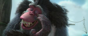 Ice-age4-disneyscreencaps.com-3205