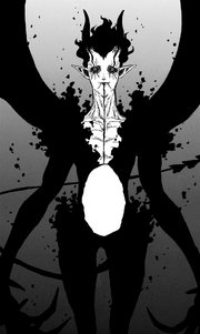 Kotodama Devil