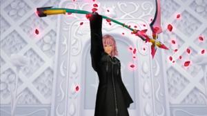 Marluxia2
