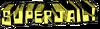 Superjail! Logo