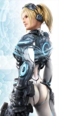 200px-Nova SC-G Art2