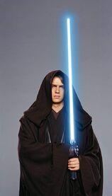 Anakin Skywalker Pic 4