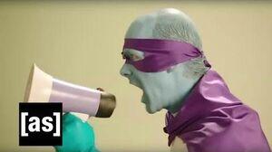 Eyehole Man Rick and Morty Adult Swim-0