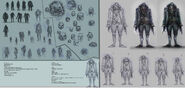 Grunt early concepts01