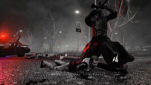 Hatred Protagonist vs Civilian01