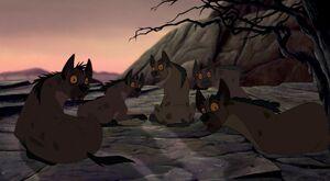 Hyenas-from-lion-king-