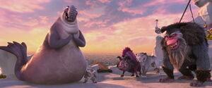 Ice-age4-disneyscreencaps.com-3865