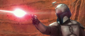 Starwars2-movie-screencaps.com-13272