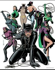 200px-Catwoman montage