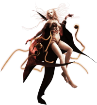 200px-Cloud of Darkness Dissidia