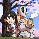 Akame ga Kiru! -27