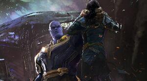 Avengers-infinity-war-thanos-concept-art-1120001-1280x0