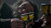 Blackbeard 8