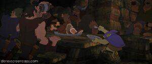 Blackcauldron-disneyscreencaps.com-1799-1-