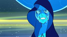 Blue Diamond villain 3