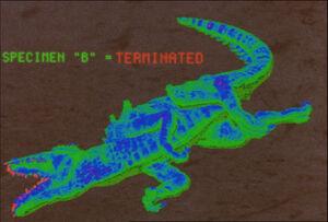 Dinocroc 2004 (78)