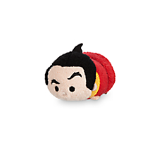 Gaston Tsum Tsum Mini