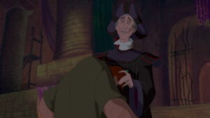 Hunchback-of-the-notre-dame-disneyscreencaps.com-8356