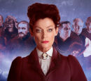 The Master (Doctor Who)