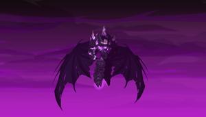Prime drakath by darkkomet-d7x21zo