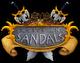 SwordsandSandals