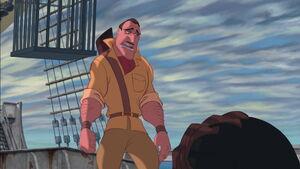 Tarzan-disneyscreencaps.com-8214
