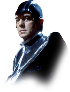 The-valeyard