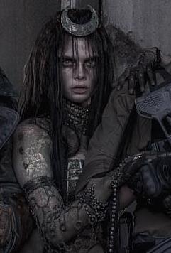 File:The Enchantress movie.jpg